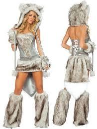 Animal Halloween Costume 57 Madison Images Costume Ideas Costumes
