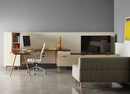 the top do u0027s and don u0027ts for your office design u2013 modern office