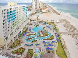 Navarre Beach Florida Map by Find Pensacola Hotels Top 10 Hotels In Pensacola Fl By Ihg