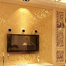 Wall Coverings For Bedroom Us Stock Homdox Modern Non Woven Wallpaper For Bedroom Wallpapers