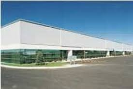 Grand Rapids Mi Airport Grand Rapids Warehouses For Lease