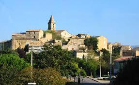 chambre d hotes mirabel aux baronnies mirabel aux baronnies en drôme provençale