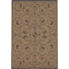 What Are Area Rugs What Are Area Rugs Rug Designs