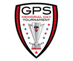 massachusetts tournaments