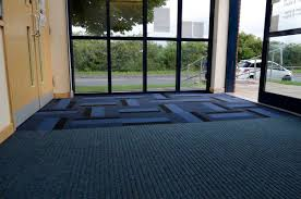 entrance carpet tiles entrance carpet tiles modern rooms colorful