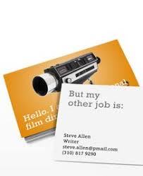 Fun Business Card Ideas 11 Best Images About Business Card Brilliance On Pinterest Name