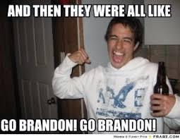 Brandon Meme - brandon jokes kappit