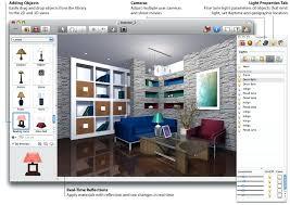home interior designing software best interior design software ezpass