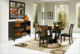 Dining Room Chairs Set by Kitchen Bamboo Utensils Value City Furniture Locations Dining
