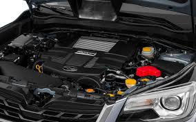 subaru forester 2018 colors 2018 subaru forester engine hd images 2018 subaru forester
