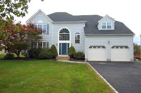 3 bedroom houses for rent near me 8 family of 4 bedrooms to in nj