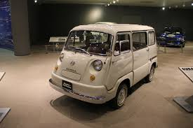 1970 subaru 360 япония часть 3 u2014 бортжурнал subaru outback 3 6 2010 года на drive2