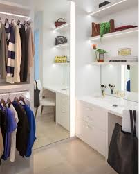 bathroom closet design impressive yet walk in closet ideas freshome