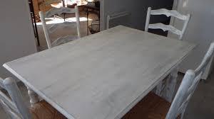 Relooker Une Table Relooking De Meubles Blog Zôdio