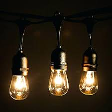 Vintage Outdoor Lights String Outdoor Lights Vintage As For Pendant Lighting Decor 19
