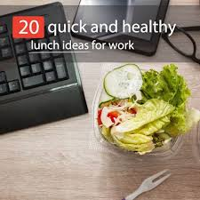 lunches family meals lunch ideas dinner ideas forward and