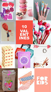 kids valentines cards 10 diy valentines for kids valentines cards for kids