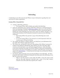 debriefing report template conference debrief template fieldstation co