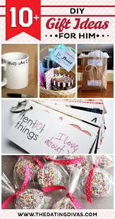 gift ideas for husband 50 just because gift ideas for him