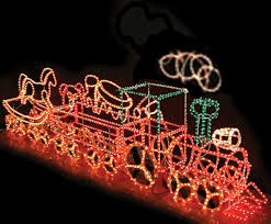 Outdoor Christmas Lights Decorations Keeppy Outdoor Christmas Light Decorations