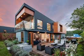 efficiency house plans cost efficient house plans small eco designs photo net zero ready
