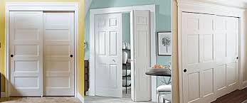 Closet Door Installers Interior Doors And Closet Doors Custom Fit Solutions Mountain