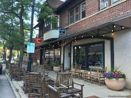 Home Design Story Expansion Camp Bar In Shorewood Plans Expansion Onmilwaukee