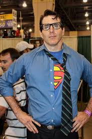 Cool Mens Halloween Costumes 156 Costumes Glasses Images Costumes