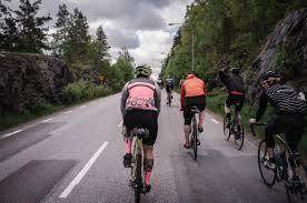 road bike rain jacket dalsland runt velonode