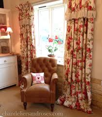 i love my new laura ashley chair u2013 chandeliers and roses