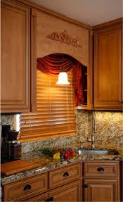 Inside Kitchen Cabinet Lighting by 144 Best Light Up Your Home Images On Pinterest Lighting Ideas