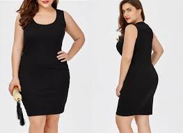 casual dresses for women january 2018 in the philippines