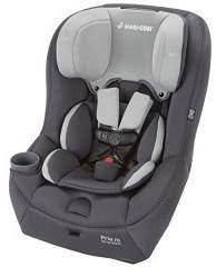 best convertible car seats 2017 safe comfortable easy to use