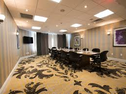 How Big Is 40 Square Meters Crowne Plaza Saddle Brook Hotel Meeting Rooms For Rent
