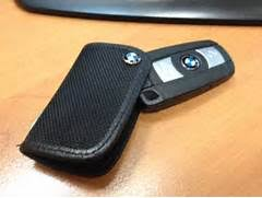 bmw 3 series key fob bmw 3 series remote key not working how to change replace smart