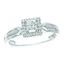black diamond promise ring black diamond promise ring black diamond promise rings for