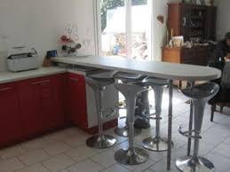 meuble cuisine bar meuble bar de cuisine cuisine maiorcucine sphre serena bordeaux