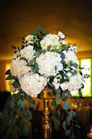 Gold Tall Vases Mirror Boxes For Centerpieces U2013 Vinofestdc Com