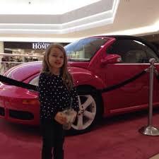 barbie dream house mall america closed 39 photos u0026 18