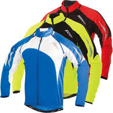windproof cycling jackets mens wiggle altura transformer convertible windproof jacket 2012