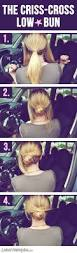 best 25 fast hairstyles ideas only on pinterest fast easy