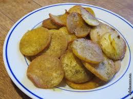 spécialité marseillaise cuisine la panisse marseillaise une spécialité provençale dans la bulle