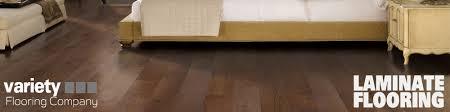 laminate flooring care tips variety flooring ohio flooring company