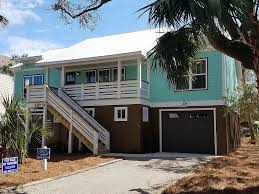 120 w cooper ave b folly beach sc public record trulia