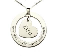 personalized jewerly personalized jewelry
