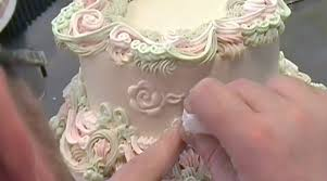 home decorated cakes royal icing cake decorating ideas small home decoration ideas