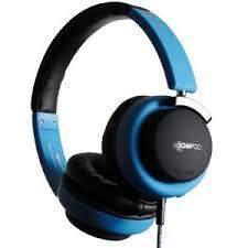 headphones product categories boompods
