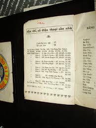 The Vietnam War Historic Collection 1975 Perang Vietnam Tahun