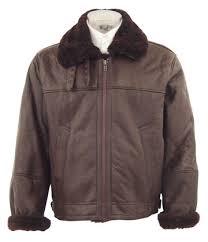 leather jacket black friday sale black friday leather jackets sale for men and women leather com