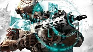 games wallpaper for pc best pc games wallpapers collection